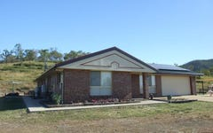 730 Upper Ulam Road, Bajool QLD