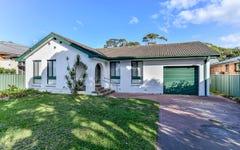 4 Rickard Road, Empire Bay NSW