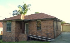 17 McKay Street, Dundas Valley NSW
