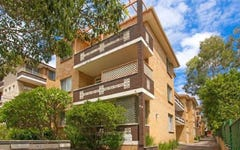 1/99 Pacific Parade, Dee Why NSW