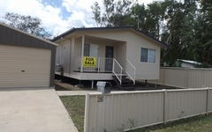 26 Bradfield, Collinsville QLD