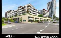 27/2 Nina Gray Ave, Rhodes NSW