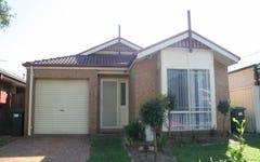 11 Wallcliffe Court, Wattle Grove NSW