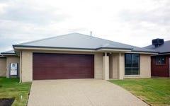 220 Rivergum Drive, East Albury NSW