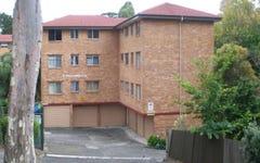 17/17 Payne Street, Mangerton NSW