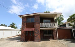 75 Hedge Street, Strathpine QLD