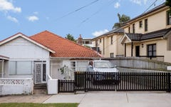 622 Old South Head Road, Rose Bay NSW