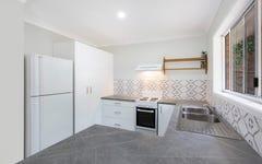 2 Clements Drive, Avoca Beach NSW