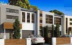8 Ryans Place, Ridleyton SA