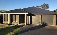 7 Sandridge Street, Thornton NSW