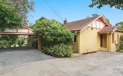 487 Mowbray Road, Lane Cove North NSW