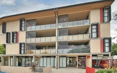Unit 20/23-25 Blackwood Road, Logan Central QLD