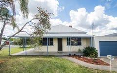 33 Hawthorne, South Grafton NSW