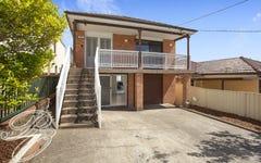 41 Stone Street, Earlwood NSW