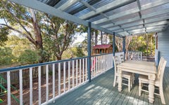 26 Caravan Head Road, Oyster Bay NSW