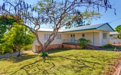 36 Parsons Road, Gympie QLD