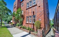 20/139 Bronte Rd, Queens Park NSW