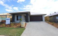 16 Hamilton Street, Burpengary East QLD