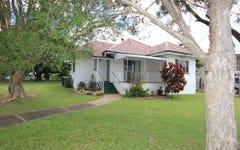 16 Springwood Street, Mount Gravatt East QLD