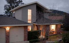 3 Maple Crescent, Queanbeyan ACT