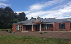 1 Waters Place, Buxton VIC