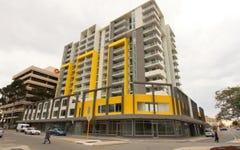 87 / 239 Pier Street, Perth WA