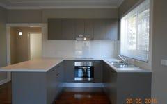 299 Lake Road, Glendale NSW