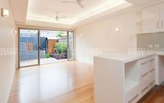233 Marion Street, Leichhardt NSW