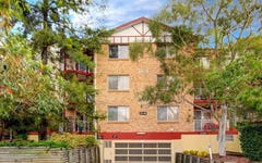 4/17-19 Littleton St, Riverwood NSW