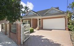 6 Myrtle Street, Kensington NSW