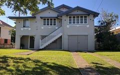 1/60 Jamieson Street, Bulimba QLD