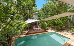 27 Wanguri Terrace, Wanguri NT