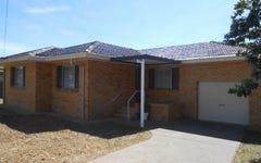 86 Garden Street, Tamworth NSW