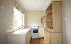14 Jenkins Street, Douglas Park NSW