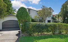 61 Rowan Crescent, Merewether NSW
