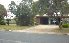 52 Tower Street, Corowa NSW