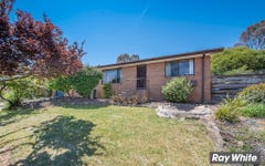 5 Schaffer Place, Charnwood ACT