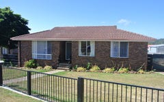 93 Old Surrey Road, Havenview TAS