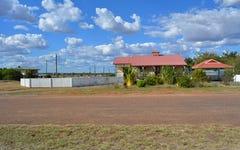 37 Barcoo Street, Tambo QLD