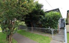 9 Teramby Road, Hamilton NSW