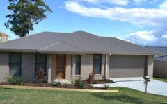 3 Syd Hopkins Terrace, Port Macquarie NSW