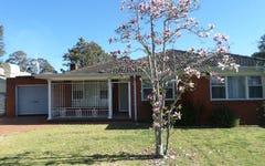 4 Reservoir Road, Mount Pritchard NSW