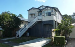 125 Beck Street, Paddington QLD