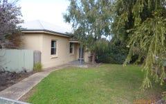 1 Pamir Court, Port Lincoln SA