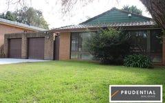 3 Twingleton Avenue, Ambarvale NSW