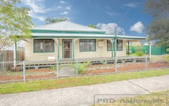 39 Cessnock Road, Weston NSW