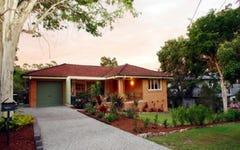 2 Gayna Street, Kenmore NSW