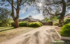 2 Landscape Court, Balnarring VIC