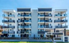 120 Melton Road, Nundah QLD