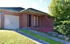 16B Canterbury Drive, Morpeth NSW